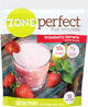 Zone Perfect Smoothie Powder