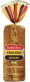 Standish Farms Bread