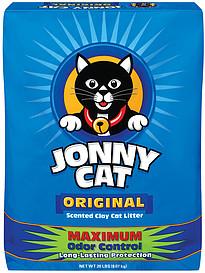 Jonny Cat Original Cat Litter