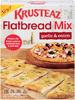 Flatbread Mix