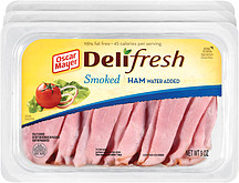 206 likewise Sara Lee 45 Calories Delightful Multi Grain Bread besides 4470003065 besides RssFeed besides Cold Cuts. on oscar mayer deli fresh turkey nutrition facts