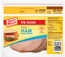 Oscar Mayer Bacon Nutrition Label furthermore 4470007057 furthermore 42605 Oscar Mayer Smoked Ham 6 Oz moreover Oscar Mayer Deli Fresh Mesquite Smoked Turkey Breast Lunch Meat also 34. on oscar mayer smoked ham nutrition facts