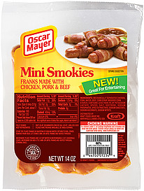 033900000740 as well 4470000909 additionally Oscar Mayer Hot Dogs Beef Classic Bun Length 8 Ct Franks 16 Oz Pack moreover 1294362 as well Bologna ingredients oscar mayer. on oscar mayer liverwurst ingredients