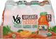 V8 Vegetable & Fruit Juice