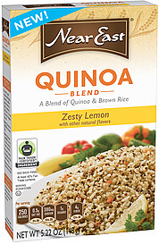 Quinoa near east - muspace.mle In-Store Pickup· Free 2-Day Shipping· Top Brands - Low Prices Showers Dr, Mountain View · Directions · ()
