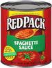 RedPack Spaghetti Sauce