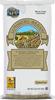 Eco-Farmed 25 Lb. Rice