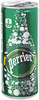 Sparkling Natural Mineral Water