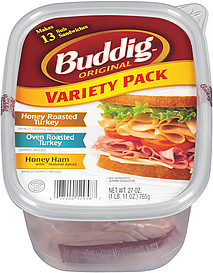 Lunchables Convenience Meals Si 1256 further Bacon wrapped stuffed jalapenos likewise 7740012958 likewise Crap We Ate As Kids In 90s in addition Thing. on oscar mayer variety pack
