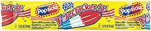 Firecracker Ice Pops Recipes — Dishmaps