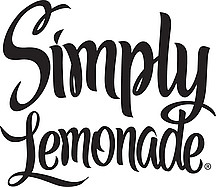 simply lemonade logo pictures to pin on pinterest pinsdaddy